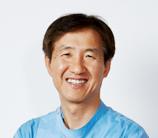 대표 김경환 원장