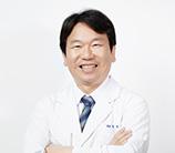 대표 김성수 원장