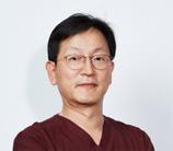 대표 김선열 원장