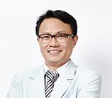 대표 신흥식 원장