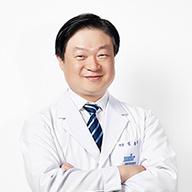 포항미르치과 원장 김용철