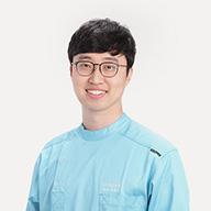 대구미르치과 원장 김훈진