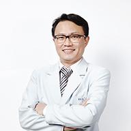 부천미르치과 대표원장 신흥식