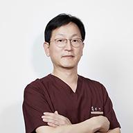 순천미르치과 원장 김선열