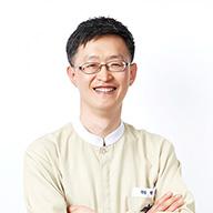창원미르치과 대표원장 박욱